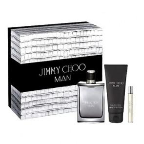 Jimmy Choo Lote MAN Eau de toilette