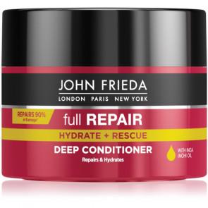 John Frieda Full Repair Deep Conditioner 250 ml