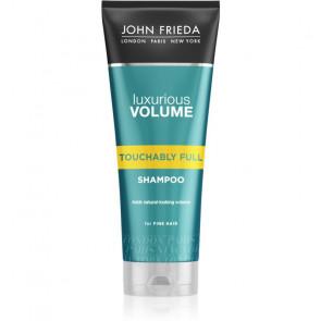 John Frieda Luxurious Volume Shampoo 250 ml
