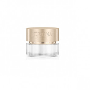 Juvena MASTERCREAM Eye & Lip 20 ml