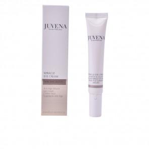 Juvena MIRACLE Eye Cream 20 ml
