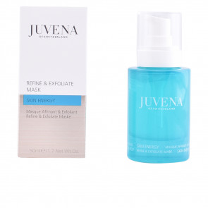 Juvena SKIN ENERGY Masque Affinant & Exfoliant 50 ml