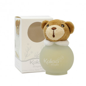 Kaloo DRAGEE Eau de Senteur sin alcohol 50 ml