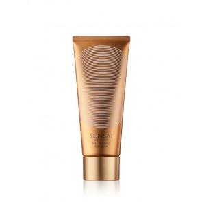 Kanebo SENSAI SILKY BRONZE Self Tanning Auto-bronceador 150 ml