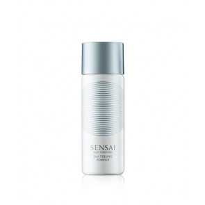 Kanebo SENSAI CELLULAR PERFORMANCE RE-CONTOURING LIFT ESSENCE Esencia anti-envejecimiento 40 ml