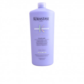 Kérastase BLOND ABSOLU Cicaflash 1000 ml