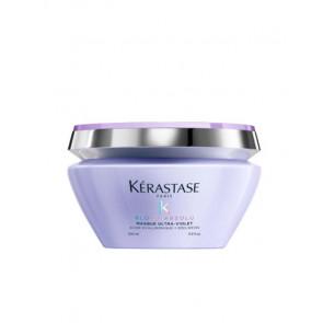 Kérastase Blond Absolu Masque Ultra-Violet 200 ml