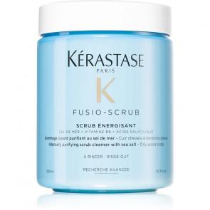 Kérastase Fusio-Scrub Energissant 500 ml