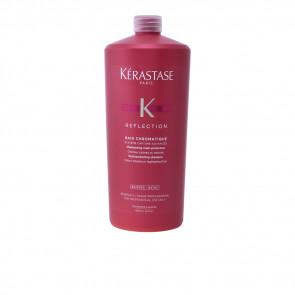 Kérastase REFLECTION Bain Chromatique 1000 ml