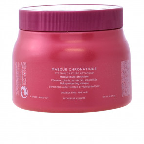Kérastase REFLECTION Masque Chromatique FINS 500 ml