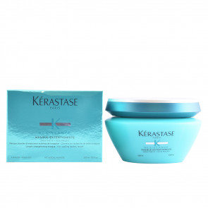 Kérastase RESISTANCE EXTENTIONISTE Mask 200 ml