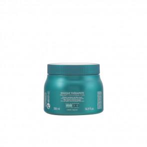 Kérastase Resistance Thérapiste Masque 500 ml