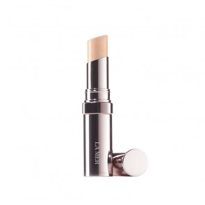 La Mer THE CONCEALER 12 Light