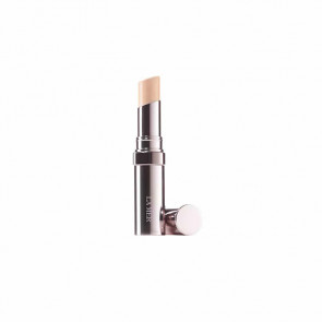 La Mer THE CONCEALER 32 Beige Medium