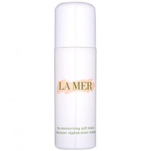 La Mer The Moisturizing Soft Lotion 50 ml