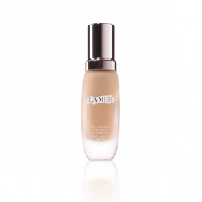 La Mer The Soft Fluid Long Wear Foundation - 12 Natural 30 ml