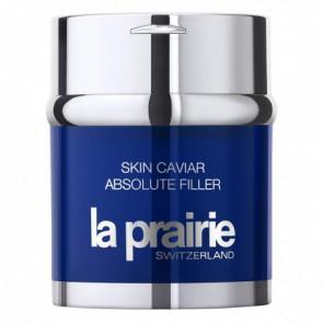 La Prairie Skin Caviar Absolute Filler 60 ml