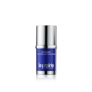La Prairie SKIN CAVIAR Crystalline Concentrate Serum 30 ml