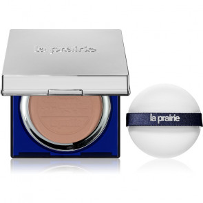 La Prairie Skin Caviar Powder Foundation SPF15 - Almond beige 9 g