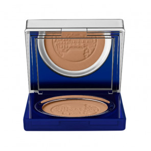 La Prairie Skin Caviar Powder Foundation SPF15 - Mocha 9 g