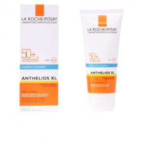 La Roche-Posay ANTHELIOS XL SPF50+ Lait Velouté 100 ml