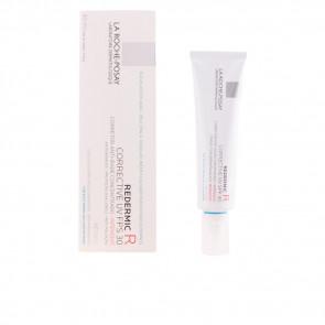 La Roche-Posay REDERMIC R Corrective UV SPF30 40 ml