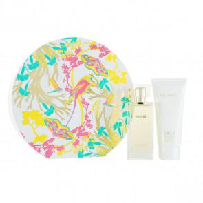 Lalique Lote NILANG Eau de parfum