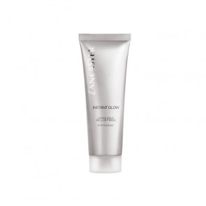Lancaster INSTANT GLOW White Gold Peel-Off Mask 75 ml