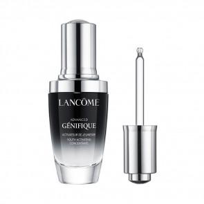 Lancôme Advanced Génifique Microbioma 30 ml