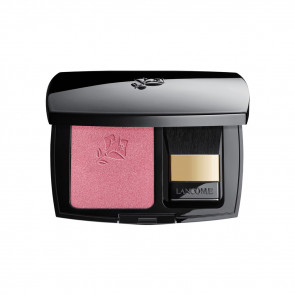 Lancôme BLUSH SUBTIL 330 Power of joy