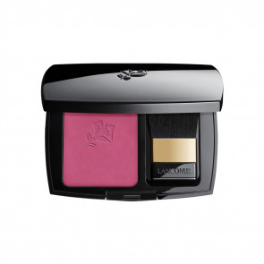 Lancôme BLUSH SUBTIL 375 Pink intersely
