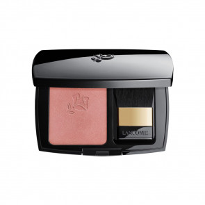 Lancôme BLUSH SUBTIL 541 Make it pop