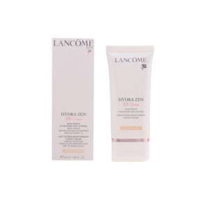Lancôme HYDRA ZEN BB Cream 02 Light 50 ml