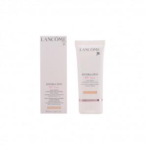 Lancôme HYDRA ZEN BB Cream 03 Medium 50 ml