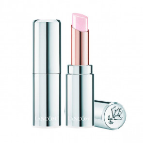 Lancôme L'ABSOLU MADEMOISELLE COOLING BALM - 002 Ice Cold Pink