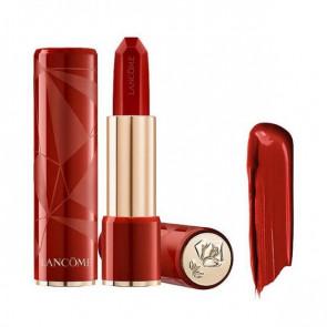 Lancôme L'Absolu Rouge Ruby cream - 02