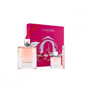 Lancôme Lote LA VIE EST BELLE Eau de parfum
