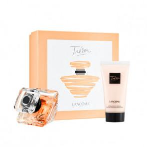 Lancôme Lote TRÉSOR Eau de parfum