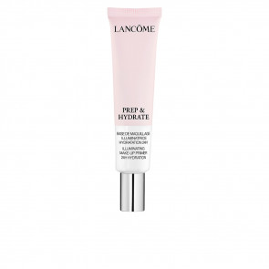 Lancôme PREP & HYDRATE Illuminating Make Up Primer 25 ml