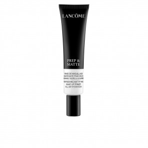Lancôme PREP & MATTE Make Up Primer 25 ml