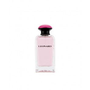 Leonard LEONARD Eau de parfum Vaporisateur 100 ml