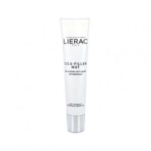 Lierac Cica-Filler Mat Anti-Wrinkle Repairing 40 ml