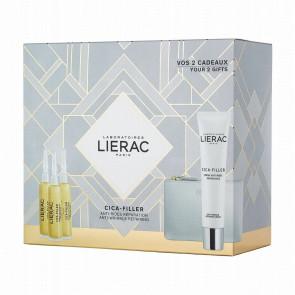 Lierac Lote CICA-FILLER Set de cuidado facial
