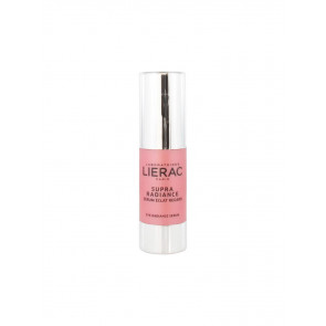 Lierac SUPRA RADIANCE Eye Radiance Serum 15 ml