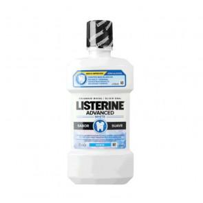 Listerine Advanced White 500 ml