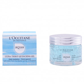 L'Occitane AQUA RÉOTIER Ultra Thirst Quenching Gel 50 ml