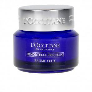 L'Occitane Immortelle Precieuse Baume Yeux 15 ml