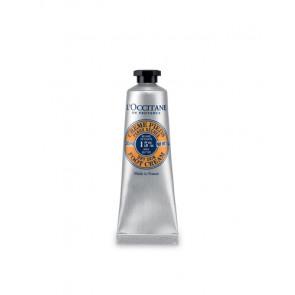 L'Occitane KARITE Crème Pieds Crema de pies 30 ml