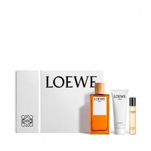 Loewe Lote SOLO LOEWE Eau de toilette