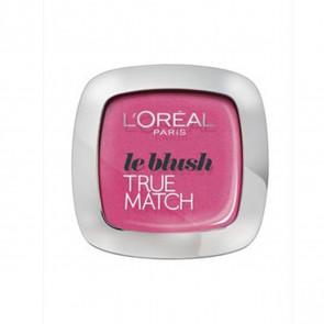 L'Oréal Accord Parfait Le blush - 165 5 g